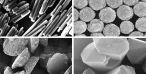 Zinkoxid-Nanopartikel-297x300, angepasst