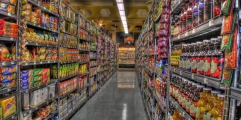 Grocery-848x477