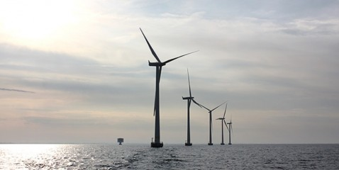 vindkraft-690-x-330
