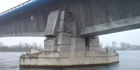 Bild für Beton