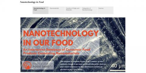 Nanotechnology_Datenbank_neu_400x800