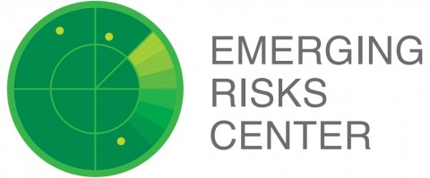 EmergingRisksCenter
